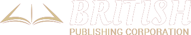 British Publishing Corporation